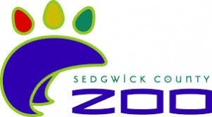 De Sedgwick County Zoo is een door AZA-geaccrediteerd wildlife park in Wichita, Kansas, de Verenigde Staten van Amerika.