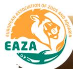 European Association of Zoos and Aquaria