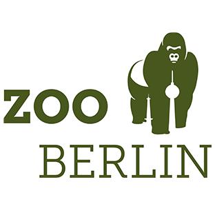 Zoo / Tiergarten Berlin - Marjo Hoedemaker Elephant Foundation